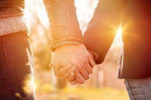 Taller terapia de pareja - Talleres psicoeducativos